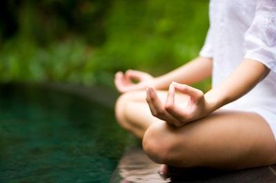 meditation_spiritual